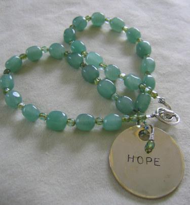 Hope_3_1